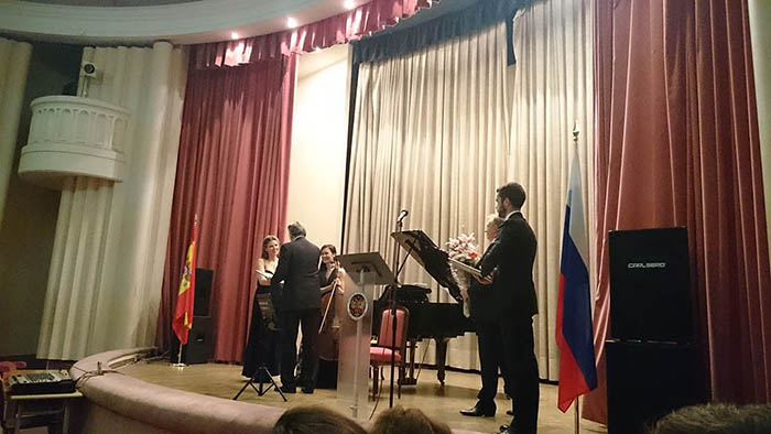 concert-orchestra-russian-unity-day-2015